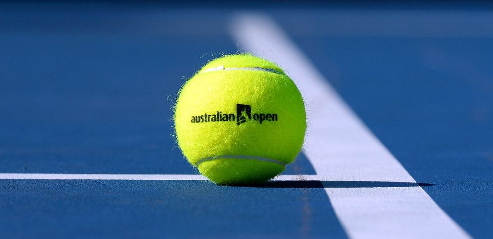 Australian Open 2018 Live Streaming, Tickets, Fixture, Live Scores, Venue, Finals, Predictions, Opening Ceremony, Schedule, Live Telecast, Australian Open Live Streaming 2018, Broadcasting Channels