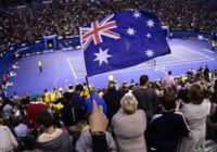 Australian open live streaming 2018 com