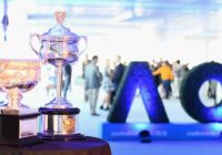 Australian Open Titles & Prize Money 2018