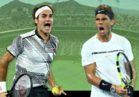 Federer vs Nadal Live Streaming Australian Open 2018 (Predictions)