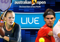 Australian-open 2018 live-broadcasting-channels-list-live-stream